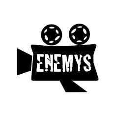 ENEMYSチャンネル