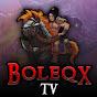 BoleqxTV