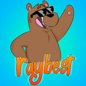 Raybest