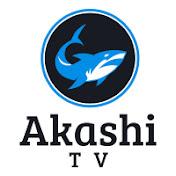 AKASHI ทีวี