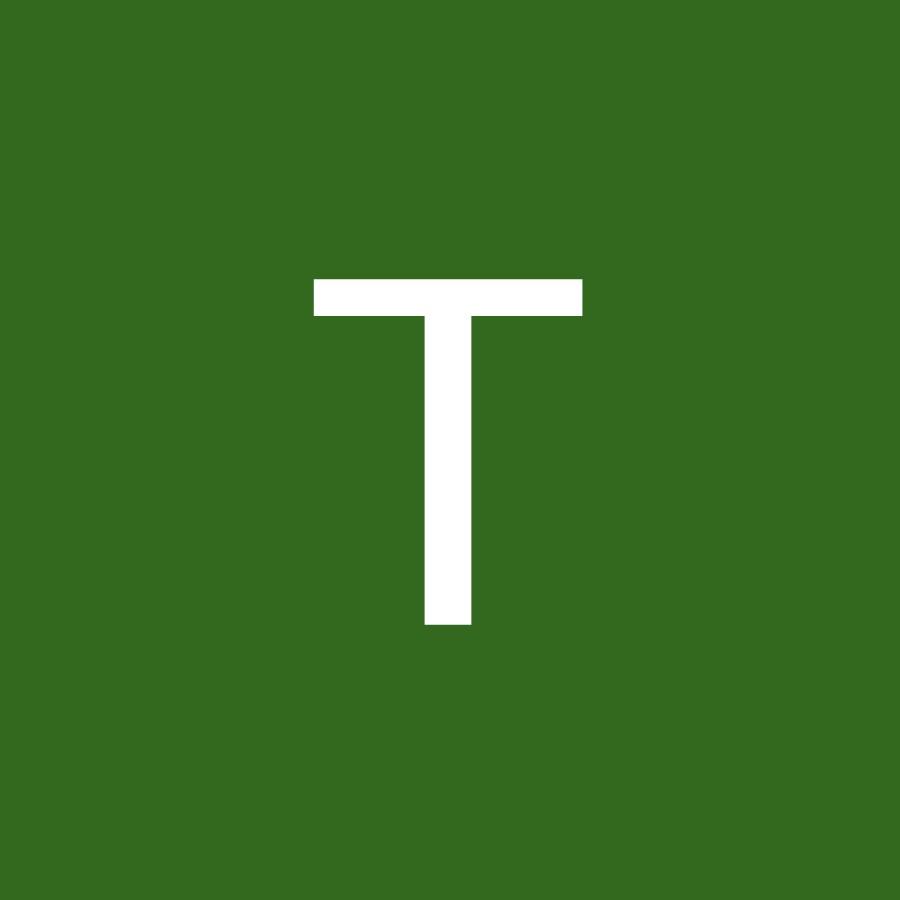 TrufflesTravels