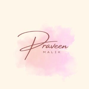 Goal Seeker