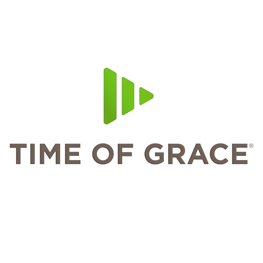 timeofgrace