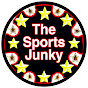 The Sports Junky - Youtube