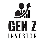 GenZ Investor