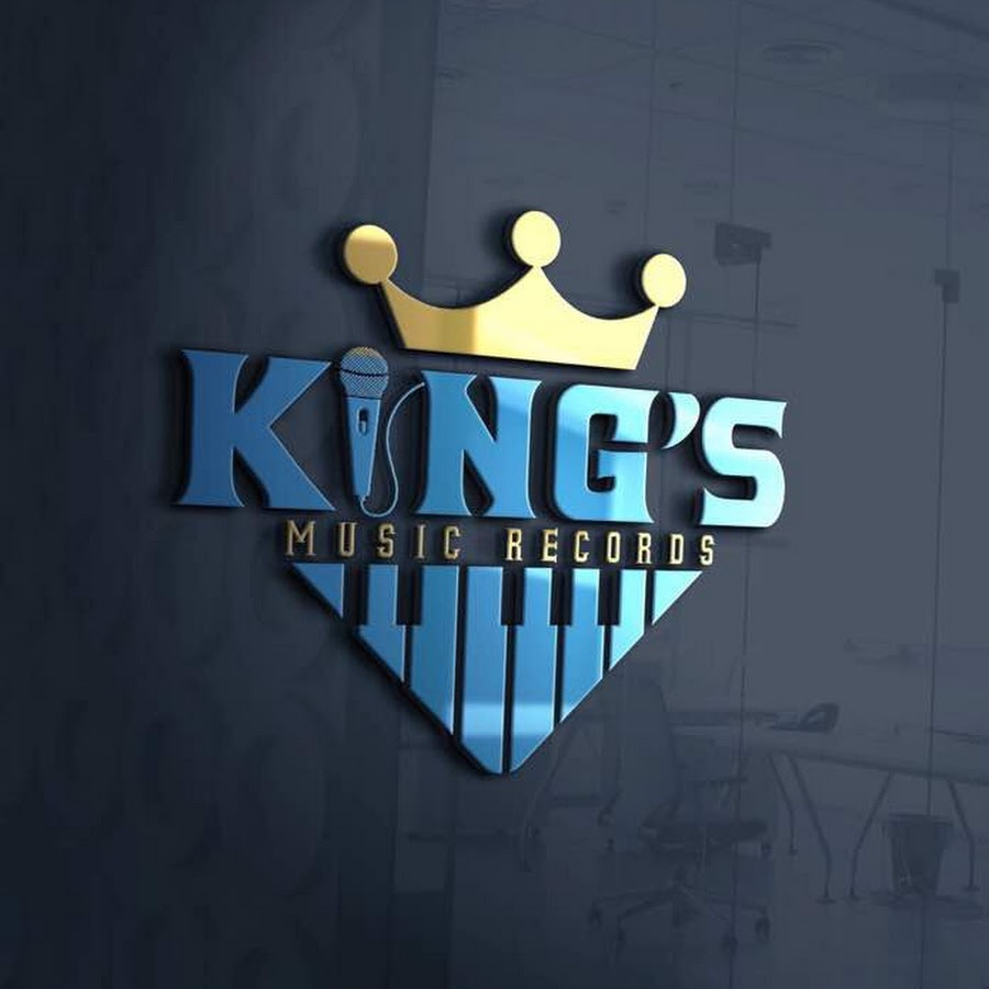 Kings Music Records