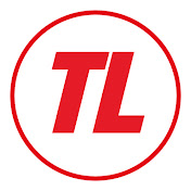TL Gaming net worth
