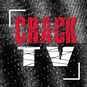 Crack TV