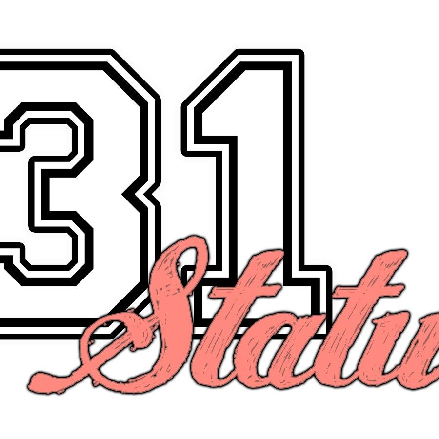 31 Status