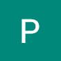 Priscilla Tang - Youtube