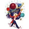 Simon \u0026 the Stars