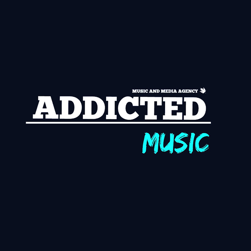 Addicted Music & Media