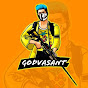 GodVasant Gaming - Youtube