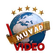 Muvad Video