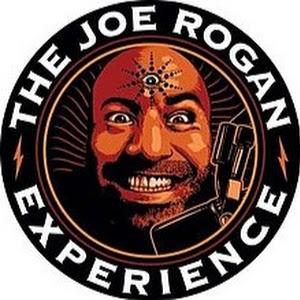 Joe Rogan Highlights