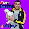 Mübariz Emin TV