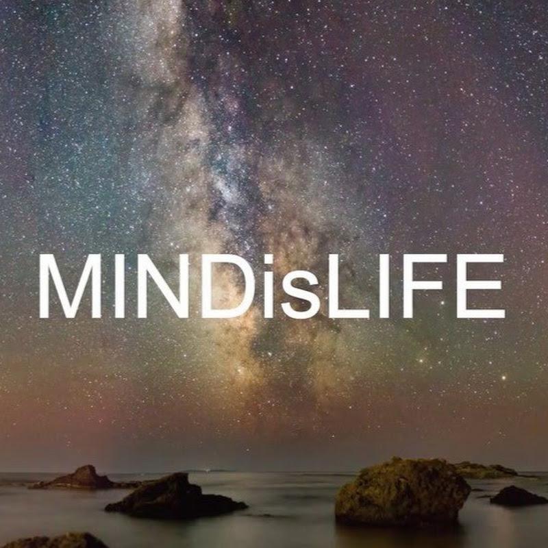 MINDisLIFE