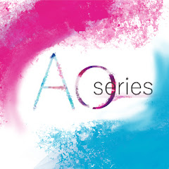 AOseries-アオシリーズ-