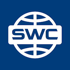 Sky World Community