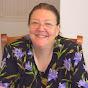 Wendy Christensen - Youtube