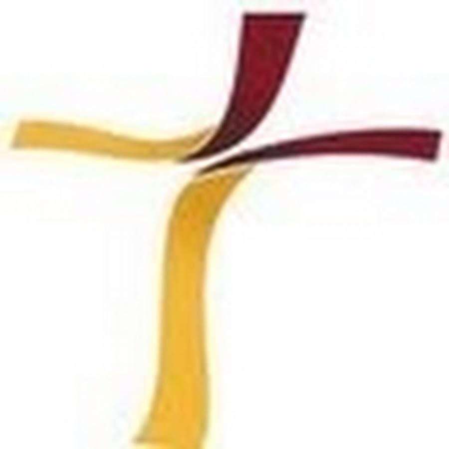 Arquidiocese de Belo