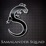 SamDaDude net worth