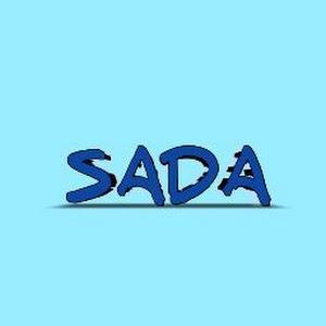 SADA FF