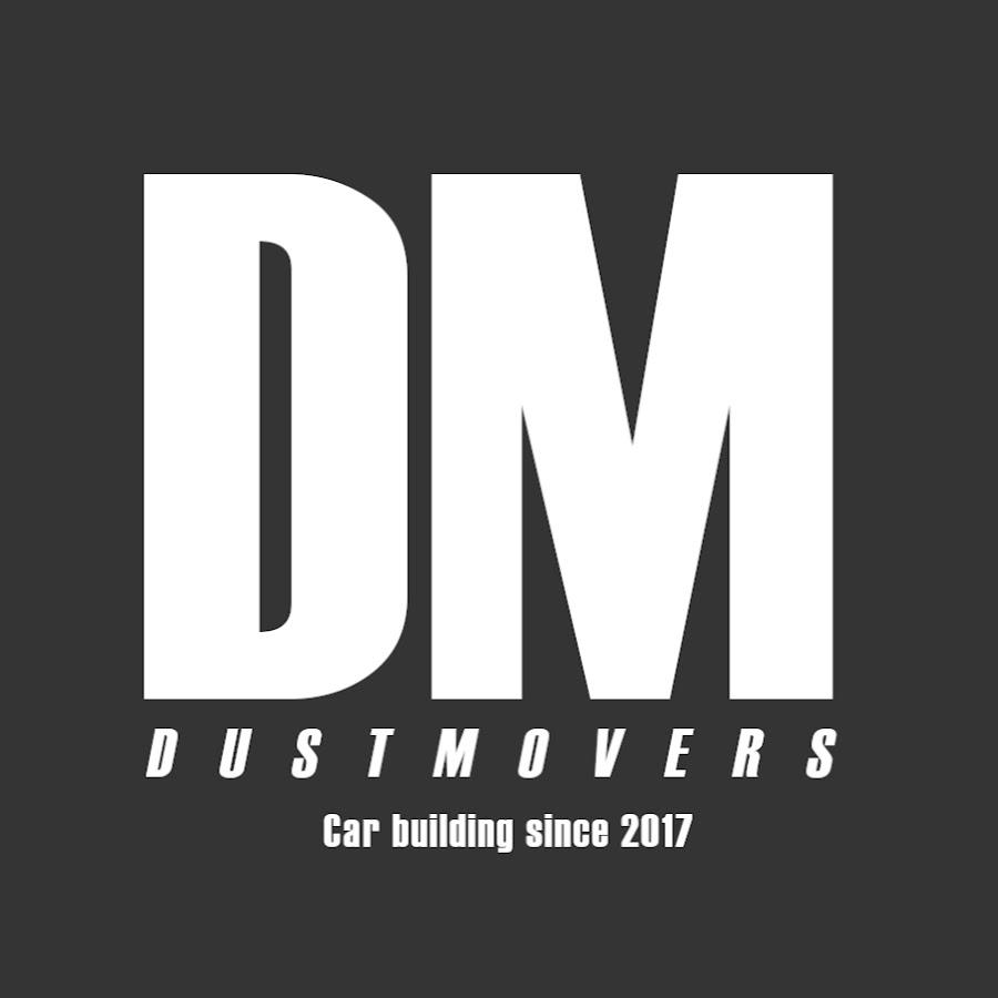 DUSTMOVERS