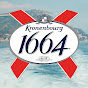 Kronenbourg 1664 Canada
