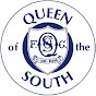 Queen of the South FC - @officialqosfc - Youtube