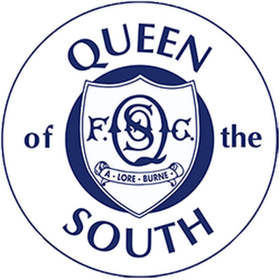Queen Of The South Fc Youtube