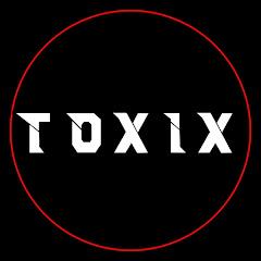 Toxix Chanel