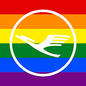 Lufthansa Avatar