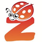Zouzounia TV net worth