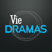 Vie Network | DatViet VAC