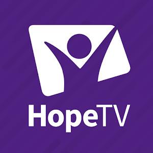 Hope TV Bibel