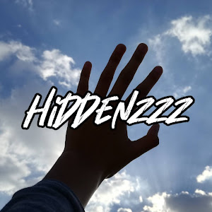 hiddenzzz