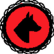 Welfare Of Dogs