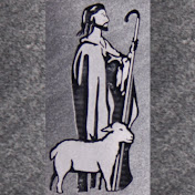 The Shepherd's Chapel Official Channel net worth