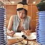 台湾の中国語を学ぼう !