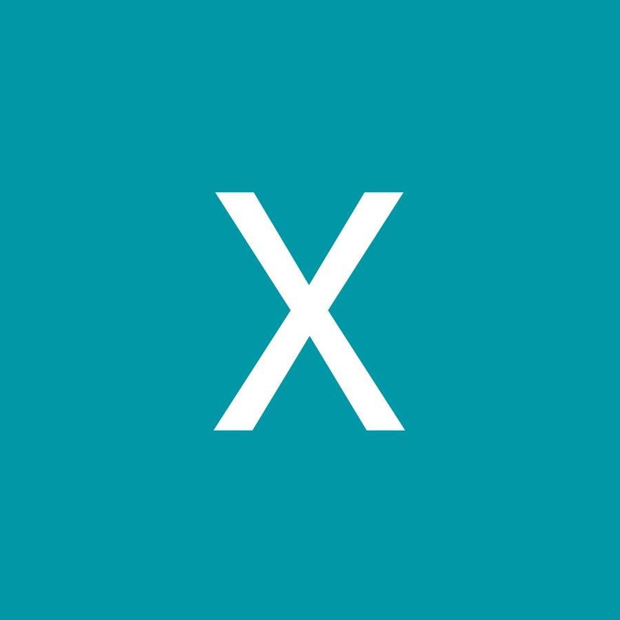 XYROS3V4