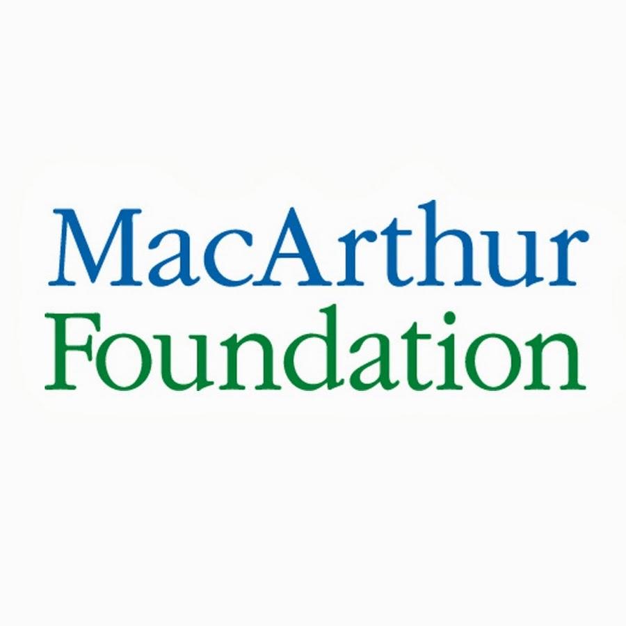 macfound - YouTube