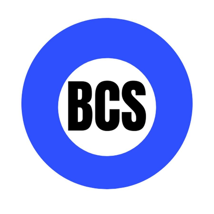 Blue Collar Sports Tv Youtube