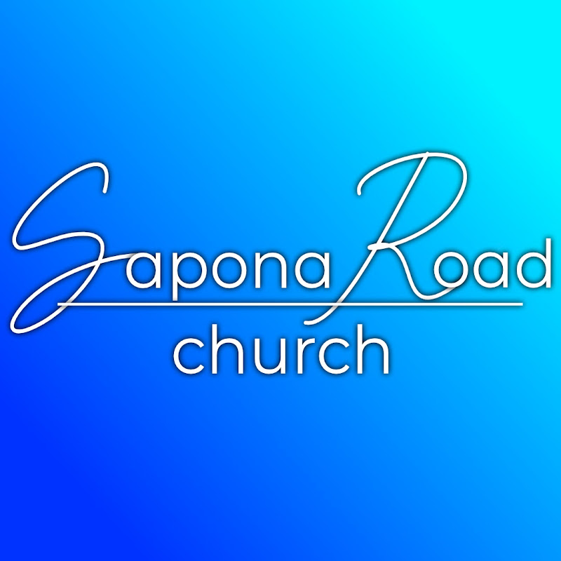 Sapona Road Church