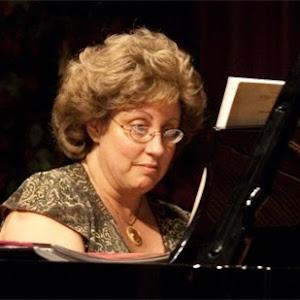 Carolyn Baldassare