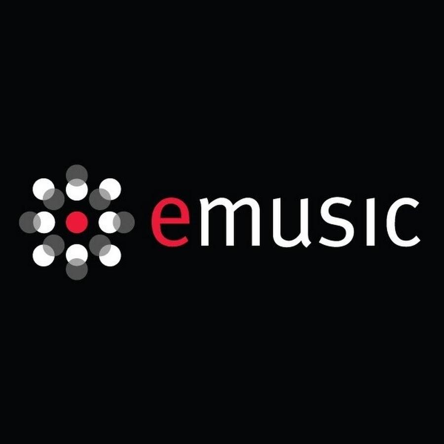 Emusic - YouTube