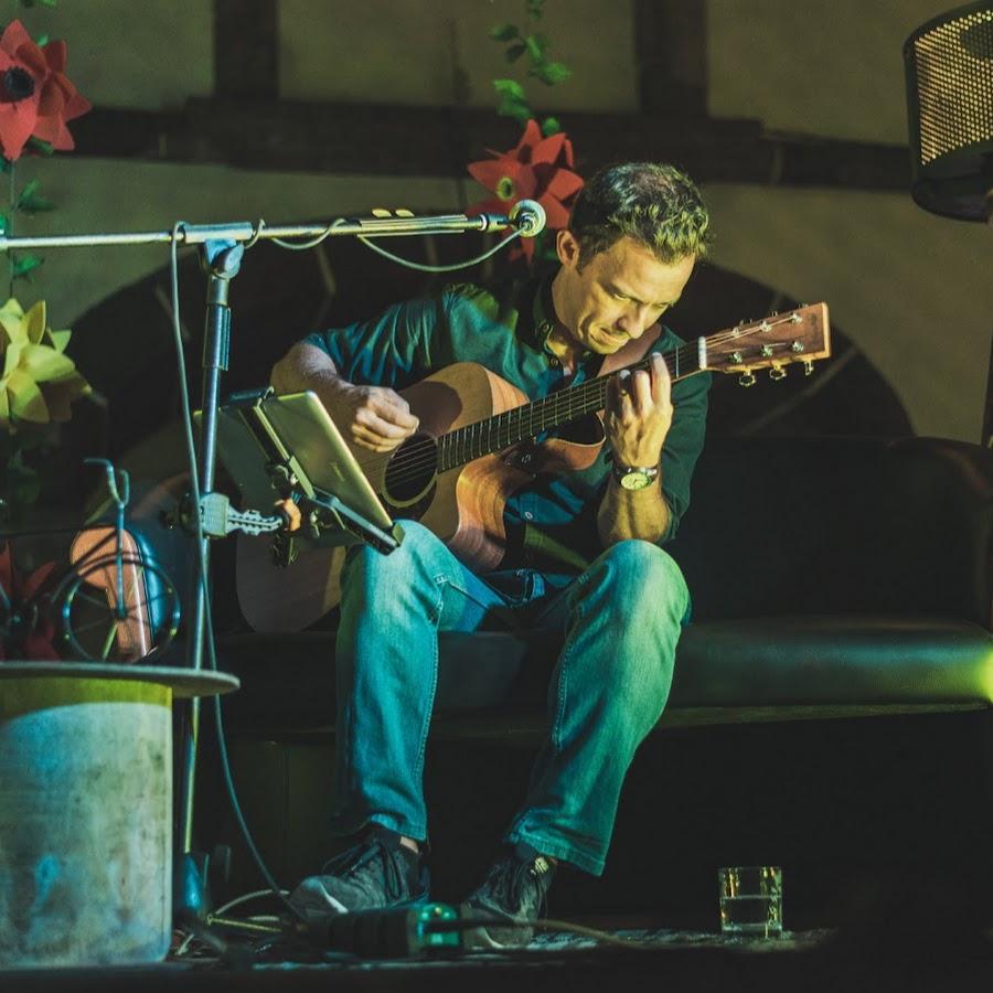 Nuno Cabral