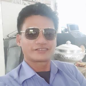 Nguyễn Năm TV