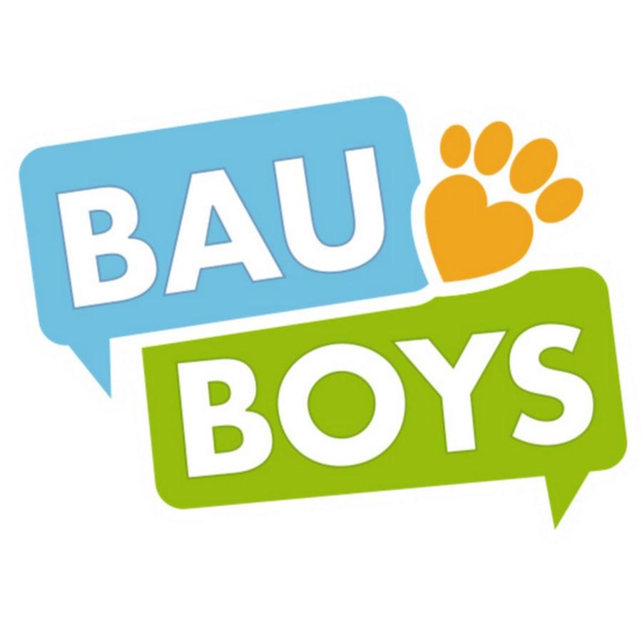 BauBoysTV
