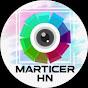 MARTICER HN